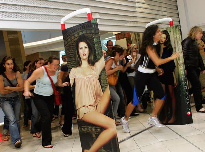 Фото №28 - Hot & Modern: что стоит за успехом H&M