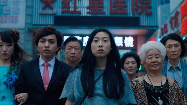 Фото №4 - 10 лучших фильмов 2019 года по версии американских кинокритиков