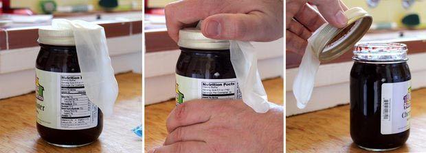 Фото №1 - Лайфхак: 8 необычных способов использовать презерватив