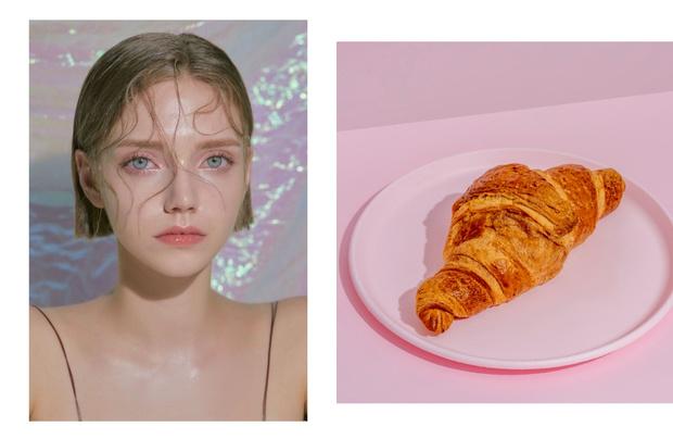 Фото №1 - Глядя на Гвинет Пэлтроу, я перестала есть сахар, и вот почему