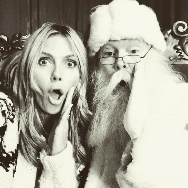 Фото №31 - Звездный Instagram: Знаменитости в шоке