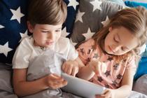 Почему нельзя запрещать ребенку пользоваться Интернетом