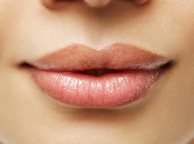 Фото №4 - Что губы говорят о вашем здоровье