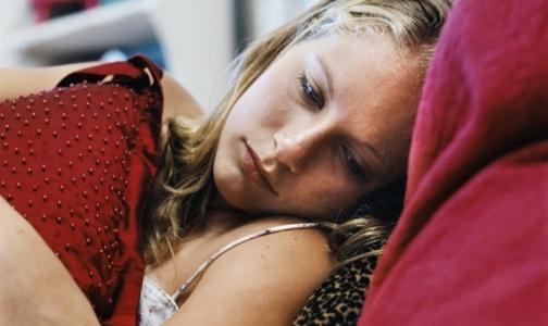 Фото №1 - Российские дети стали реже болеть сифилисом