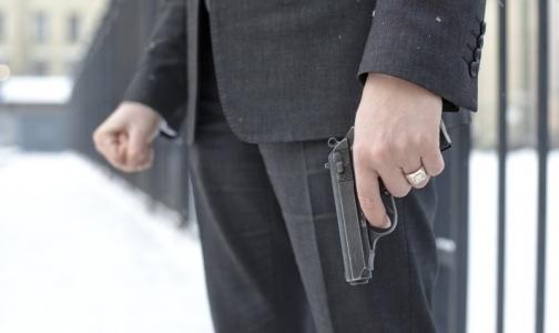 Фото №1 - Получить от медиков разрешение на владение оружием стало труднее
