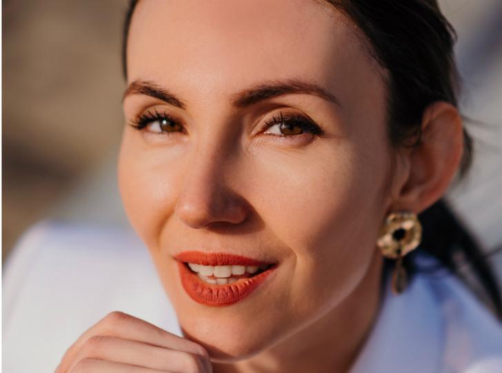 Фото №2 - 5 бизнес-советов от успешных женщин