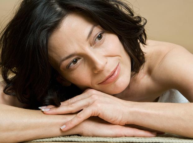 Фото №2 - Остановись, старенье: anti-age процедуры, которые необходимы в 30, 40 и 50 лет