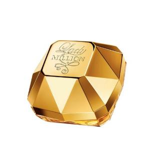 Фото №5 - Парные ароматы: 6 вариантов идеального подарка на 14 февраля