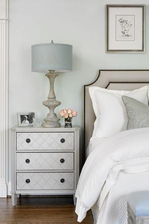 Фото №15 - Подбираем идеальный оттенок для разных комнат дома