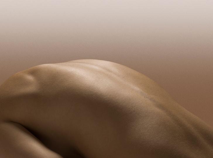 Фото №4 - Голая правда: почему женщин все еще осуждают за обнаженные фотографии
