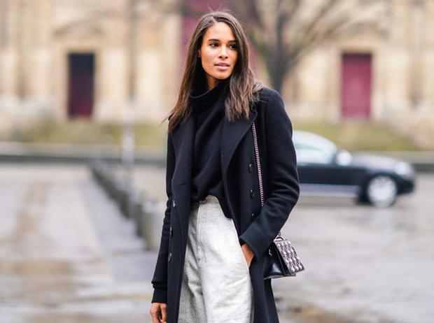 Фото №2 - Встречают по одежке: модные привычки, которые могут оттолкнуть с первого взгляда
