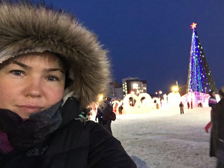 Фото №2 - Мэри Поппинс с доставкой в Россию: история одной английской няни