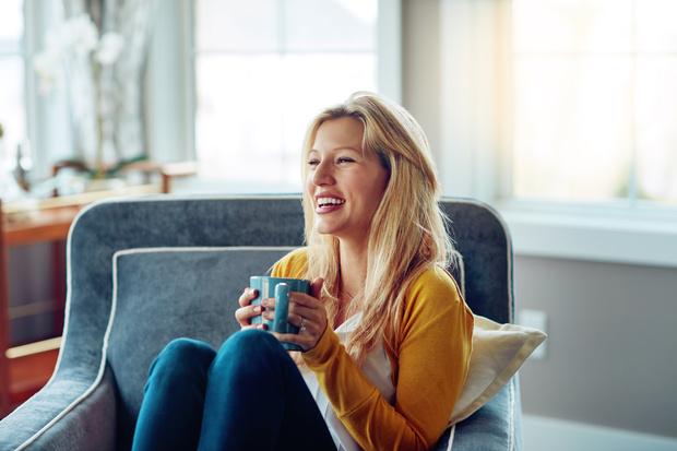 Фото №1 - Ни вкуса, ни пользы: 5 наших ошибок, которые портят чай