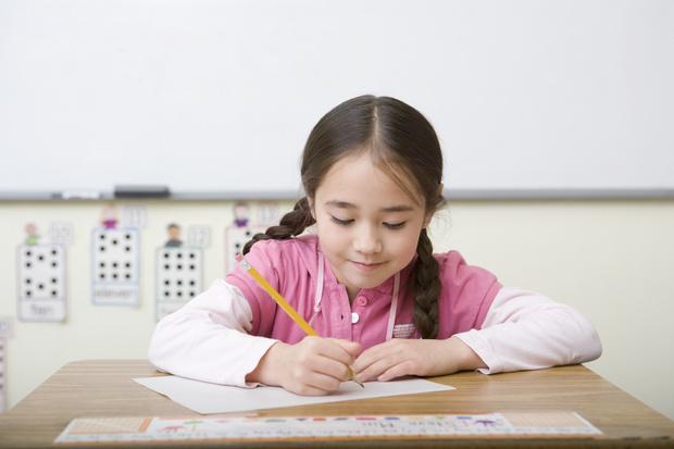 Фото №3 - «К 30 мы считаем их старородками»: глава «Союза женщин РФ» агитирует девочек со школы готовиться к материнству до 25 лет