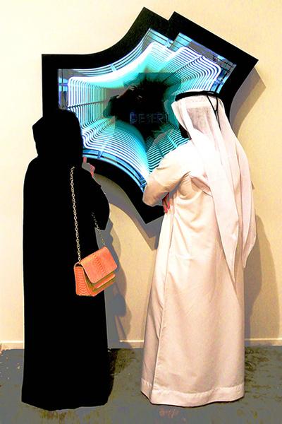 Фото №3 - Дубай: чем заняться и где жить