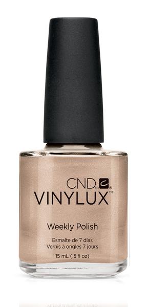Лак для ногтей, Vinylux