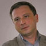 Михаил Владимирович Зейгарник