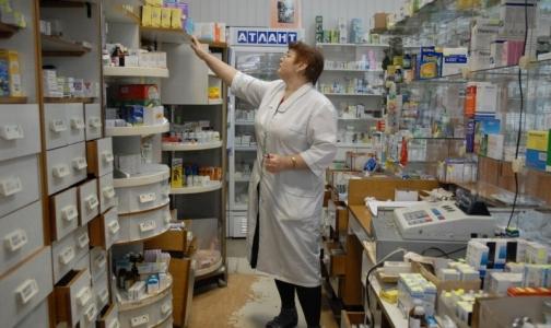 Фото №1 - Петербургские диабетики не могут получить необходимых импортных лекарств