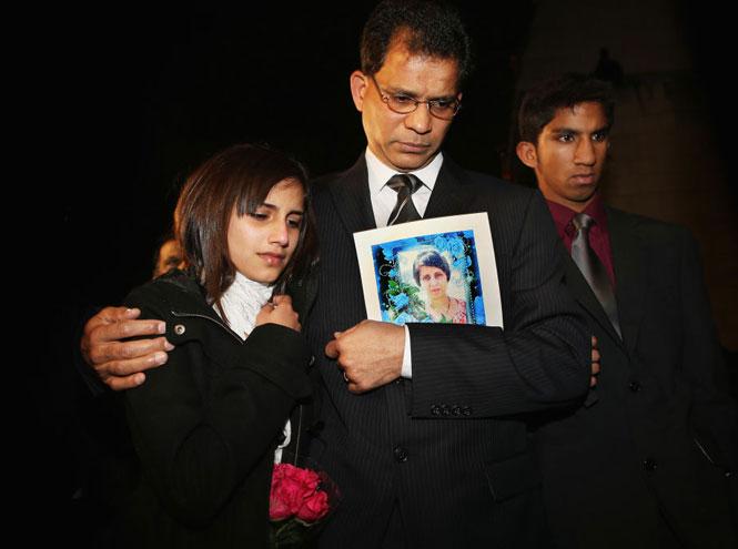 Фото №7 - Жертвы Короны: 8 ужасных трагедий, произошедших в королевских семьях