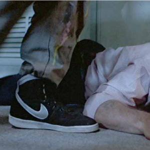 Фото №23 - Топ-10 культовых кроссовок из кино