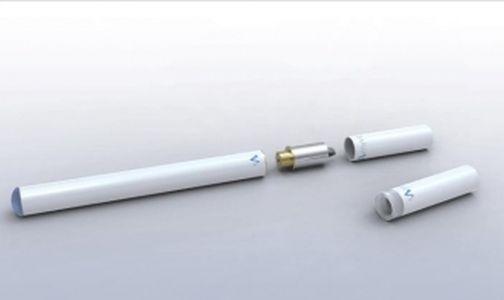 Фото №1 - Исследование: электронные сигареты могут спасти миллионы жизней