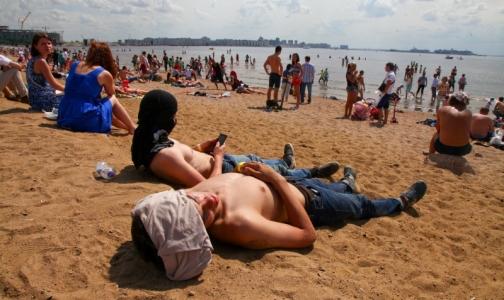 Фото №1 - Ученые сравнили влияние жары и холода на смертность