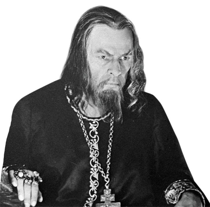 Фото №3 - Очень приятно, царь: 9 мифов об Иване Грозном