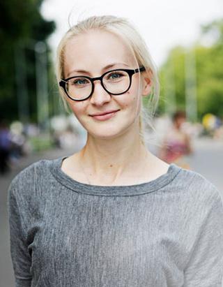 «Простить друга» Юлия, 30 лет, администратор в салоне красоты
