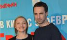 Эксперты выявили слабые места в семье Вилковой и Любимова