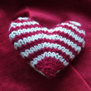 Фото №1 - Сегодня День святого Валентина