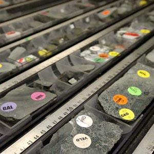 Фото №1 - Жизнь на Земле началась более 3 млрд лет назад