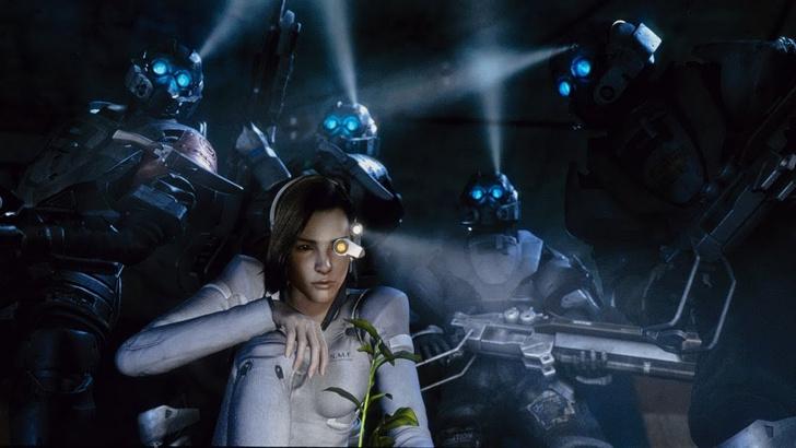 Фото №6 - 8 эпических фейлов известных разработчиков игр