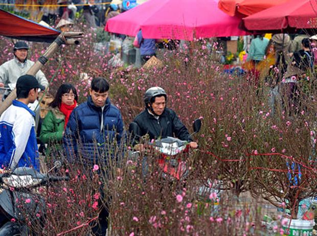 Фото №13 - Волшебные флаконы: чем пахнет Новый год в разных странах