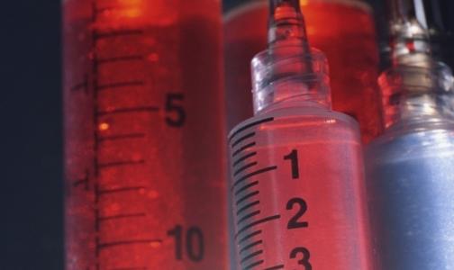 Фото №1 - В России снизилось число инфицированных ВИЧ