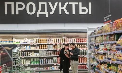 Фото №1 - Роскачество назвало самые безопасные продукты на рынке