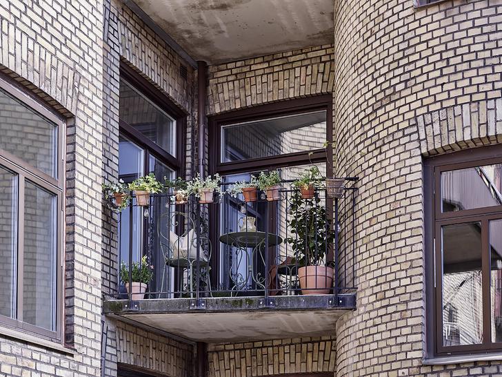 Фото №13 - Квартира творческой пары в Стокгольме