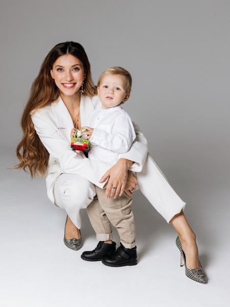 Регина Тодоренко о муже Владе Топалове, детях, участии в шоу Маска, Регина Тодоренко, последние новости 2021
