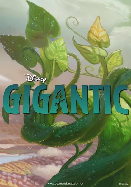 Фото №8 - 7 странных мультов, которые почти снял Disney (но потом бросил)