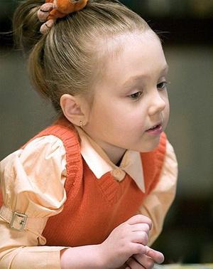 Фото №4 - Как сейчас выглядят самые известные дети из российских сериалов: фото