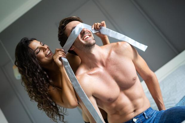 Как правильно доставить максимальное удовольствие мужчине секреты, как доставить удовольствие мужу, советы психолога, сексолога