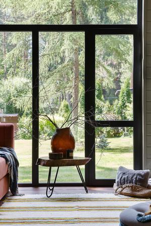 Фото №5 - Яркий и уютный дом дизайнера в Перми