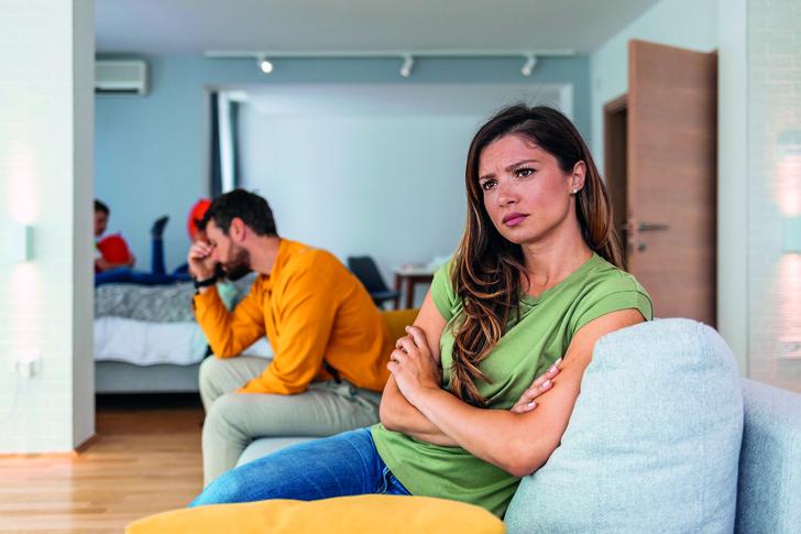 Признаки мужчины манипулятора в отношениях, психолог