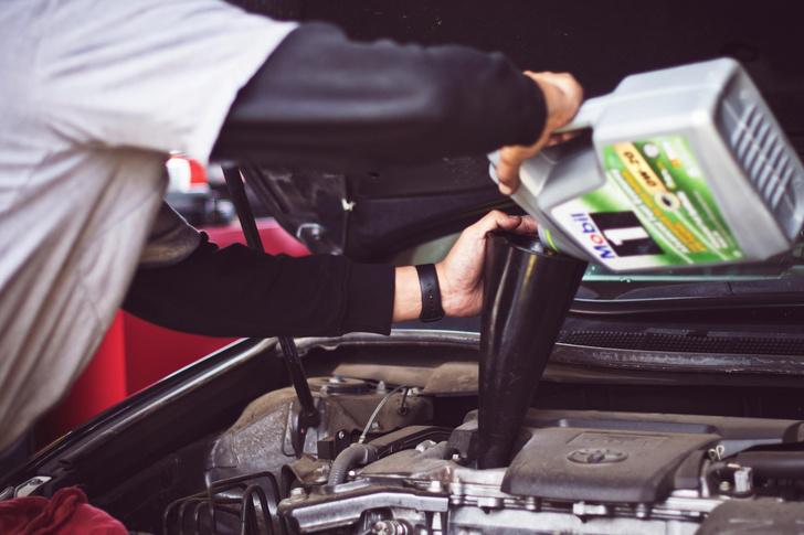 Фото №7 - 11 лайфхаков для заботливого автовладельца