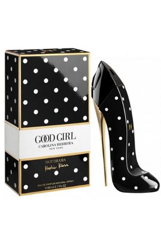 Carolina Herrera Good Girl Dot Drama Eau de Parfum