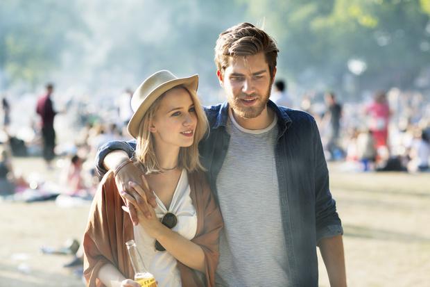 Фото №1 - Астролог: «Август не лучшее время для романтических знакомств»