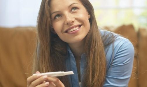 Фото №1 - Петербурженки смогут онлайн оценивать качество бесплатного ЭКО в каждой клинике