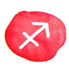 Фото №9 - Тест: Выбери знак зодиака, а мы скажем, какую награду ты получишь