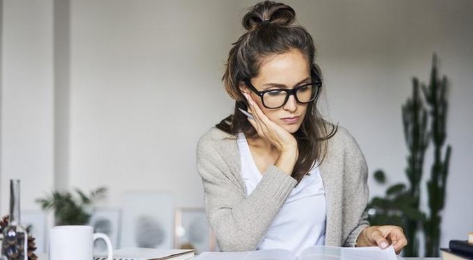 Как быстро выучить текст: 7 лайфхаков