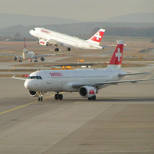 Фото №1 - Airbus повышает цены на самолеты