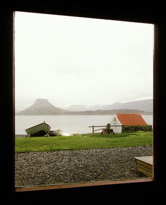 Фото №7 - Эльфы Исландии: творцы невидимого фронта